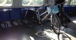 bike_inside