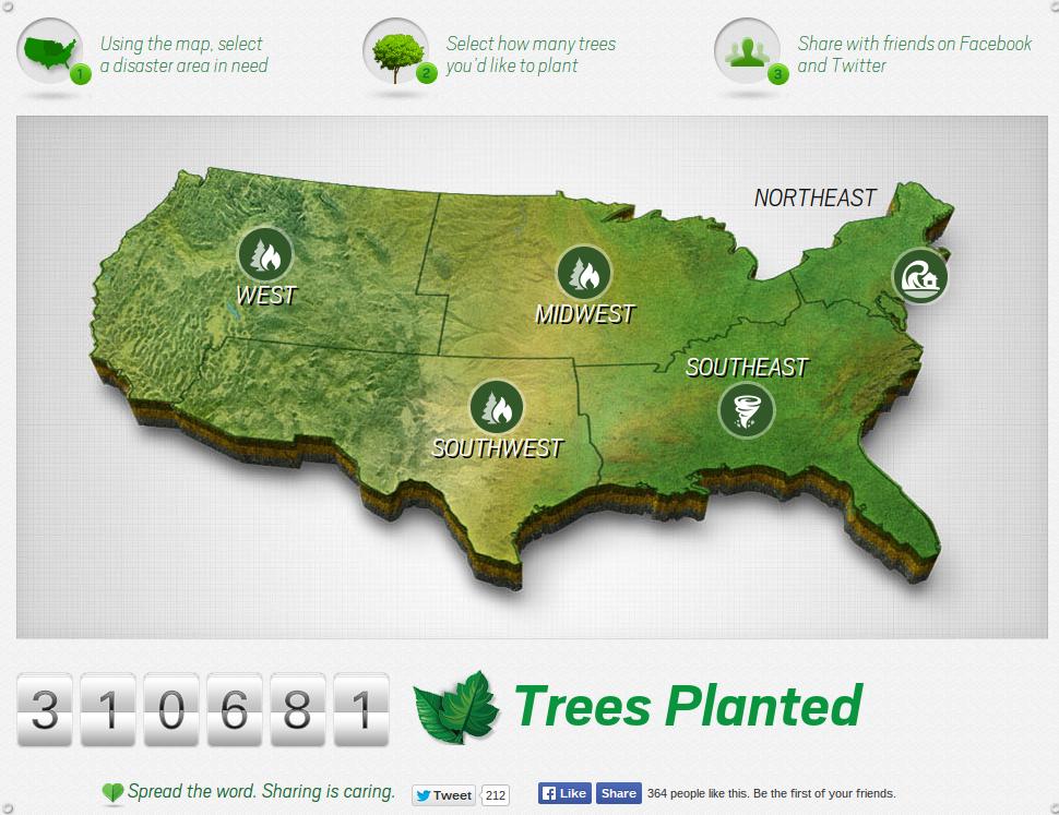 nascar-green-plant-a-tree
