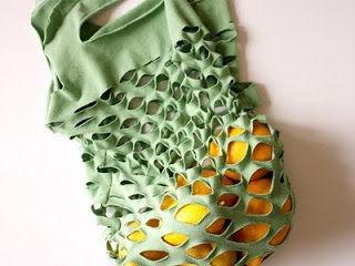 t-shirt-produce-bag-9-2