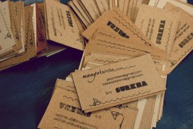 diy-business-cards8
