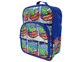 DrinkPouch_Backpack