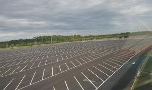 BlogPost2-ParkingLot