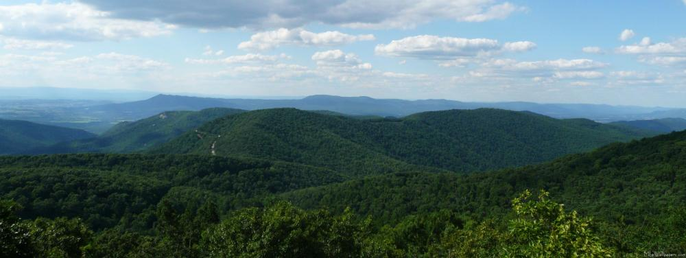 Appalachian_Mountains_I