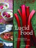lucid food