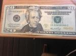 Money!!