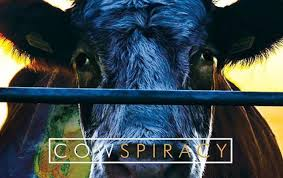 BlogPost05-cowspiracy