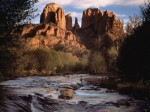 cathedral_rock__oak_creek_canyon__sedona__arizona-600x450