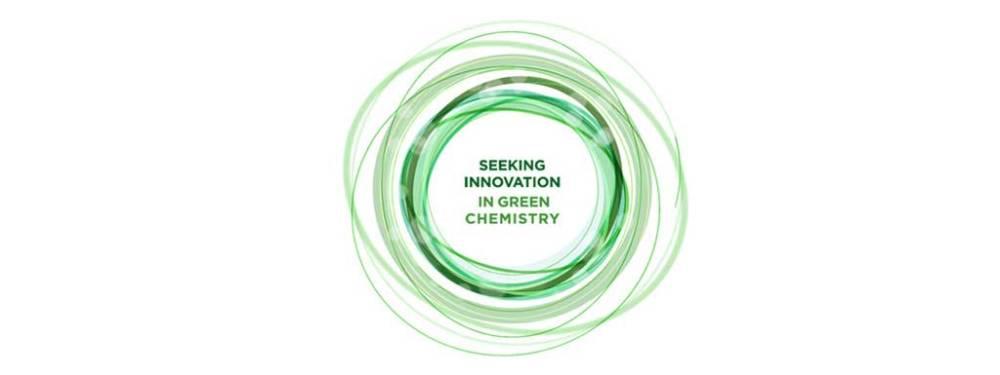 green_chem_logo2