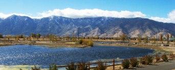 Mtns_Pond-waterservicepg