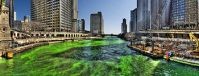 350px-Green_Chicago_River_on_Saint_Patricks_Day_2009