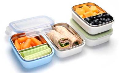 stainless-steel-lunch-snack-container-steeltainer