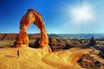 utah-arches-national-park
