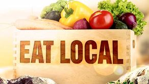 Go-Carolinas-Eat-Local