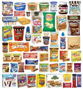 foodandbeverages2