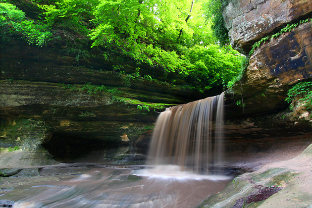 illinois-starved-rock-state-park-1.jpg