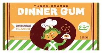 three-course-dinner-gum